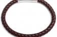 Leder-Armband-leather-bracelet-en-cuir-pulsera-de-cuero (3)