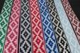 Pampa  Stripes