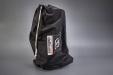 Polo-Boot-Bag, Polostiefeltasche, Stiefel-Tasche, sac-de-bottes, de-polo-botero, debruné-standard-4.jpg