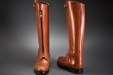 Purchase the Polo Boots London Leather