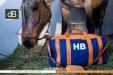 db-debrune-belts-bags-14