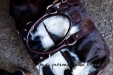 debrune-com-bags-belts-10