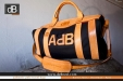 debrune-com-bags-belts-3