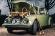 dB Polo Travel Bag | Sport- und Reisetasche | Sac polochon | Bolso viaje y deportivo