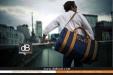db_debrune-urban-shooting-4